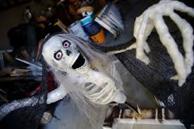 spirit halloween lincoln ne friends find the fun in fear in southeast lincoln the 402 411