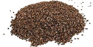 diy buckwheat hull mattress it takes time