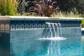 16 best pool designs unique swimming pool design ideas