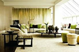 asian themed living room oriental themed living room style living room source a sensational