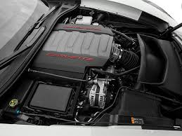 2014 corvette black used 2014 chevrolet corvette stingray for sale raleigh nc cary