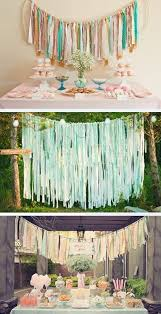 best 25 fabric backdrop wedding ideas on pinterest curtain