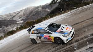 volkswagen winter rally volkswagen polo car winter wallpaper 1920x1080 full hd