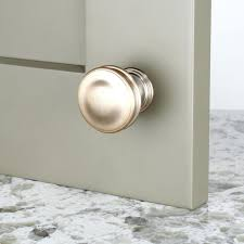 Kitchen Cabinet Accessories Uk by Luxury Kitchen Cabinet Hardware New Cabinets Knobs Handles