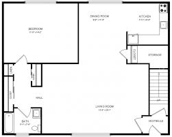family room floor plans family room addition plans amazing home design kitchen