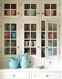 cabinet glass doors ikea kitchen cabinets glass doors lowes
