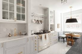 white and gray kitchen ideas kitchen grey kitchen cabinets ideas grey wood kitchen grey