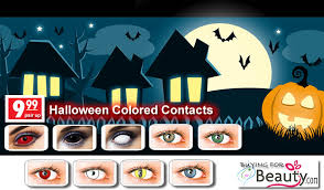 halloween colored contacts dress lingerie colored contacts