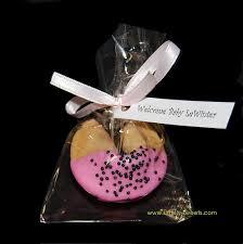 Ladybug Themed Baby Shower Cakes - simply sweets cake studio scottsdale phoenix az custom cakes