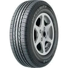 Awesome Lionhart Tires Any Good Integrity Tire Reviews Goodyear Tires