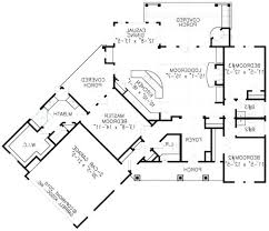 five bedroom house plans five bedroom house plans one story fantastic modern house plans