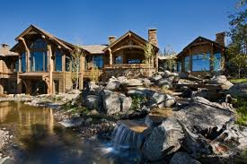 Amazing Houses Amazing Mountain Homes By Locati U2013 Adorable Home