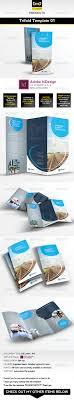 adobe indesign tri fold brochure template trifold brochure template 01 indesign layout by boxedcreative