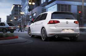 golf volkswagen gti south motors volkswagen golf gti for sale