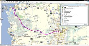 Garmin Maps Usa Free Download by Chile Gps Map For Garmin Gpstravelmaps Com