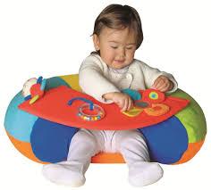 siege d eveil bawi 12012 jouet d éveil cale bébé amazon fr bébés