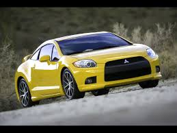 mitsubishi eclipse 1997 2009 mitsubishi eclipse gt archive jdm style tuning forum