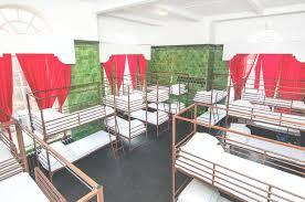 louer une chambre à londres chambre londres pas cher louer chambre londres pas cher la dantoine