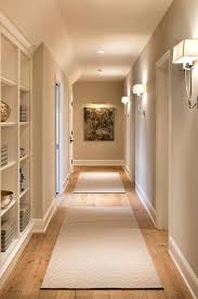 home painting color ideas interior hallway painting ideas bothrametals