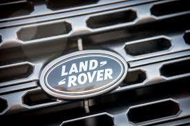 range rover logo 2014 land rover range rover long term update 3
