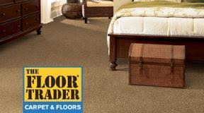 carpet flooring in oklahoma brands you at discounted prices