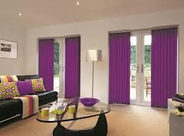 Curtains For Sliding Door Sliding Patio Door Blinds Sliding Patio Door Blinds A
