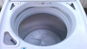 washer dryer repair help