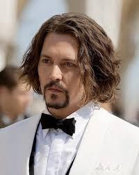 medium layered haircuts for men medium long hairstyles men