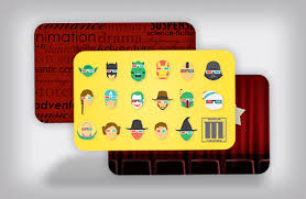 e gift card amc discount theatres gift cards