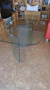 design glastisch designer esstisch glas zeppy io