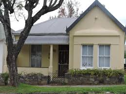 2 Bedroom Flats For Sale In York Property And Houses For Sale In Grahamstown Grahamstown Property