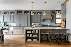 white kitchen no cabinets new this week 4 not white kitchens with character