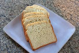 bread machine country white bread recipe
