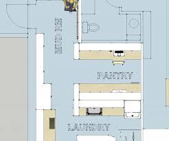 Interior Design Simulator Free Lovely 37 Architecture Apartments Office Kitchen Plan Grjku Free