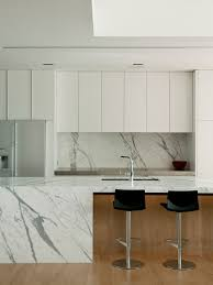 marble island kitchen marble kitchen island houzz