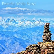 amazon white noise fan soothing white noise for sleep fan noise for sleep by peaceful