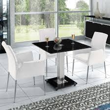 small modern dining table small modern dining tables small modern dining tables decorating
