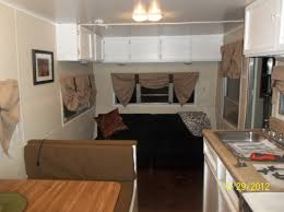 Rv Renovation by Download Camper Renovation Astana Apartments Com