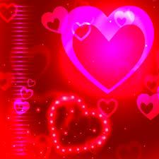 imagenes de amor con bellas palabras las mejores frases de amor para compartir cabinas net