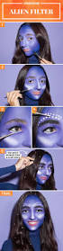 apply at spirit halloween store 23 best halloween makeup and hair images on pinterest halloween