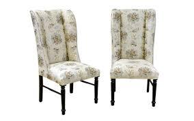 designer dining room avanti chair wingback chairs hampedia