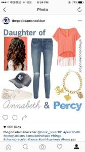 Percy Jackson Halloween Costumes 46 Percy Jackson Images Camp Bloods