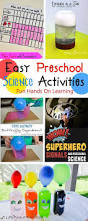 best 25 preschool science ideas on pinterest preschool science