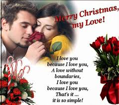 christmas greeting text u0027s messages for lovers u2013 messages for christmas