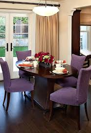 dining table small dining room table size lovable tiny designs