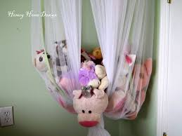 The Canopy Store by Homey Home Design Mckinley U0027s Room Tales Of A Little Girls Space