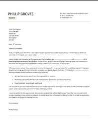 teachers resume cover letter army markone co