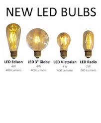 light bulbs that look like candles led bulbs look just like old timey edison incandescents make