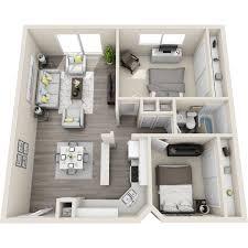 2 floor bed villas availability floor plans pricing