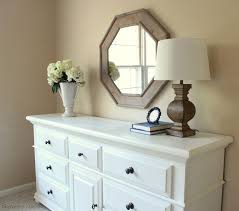 Painting 101 Basics Diy by 459 Best Painting Images On Pinterest Furniture Makeover House